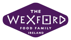 The Wexford Food family