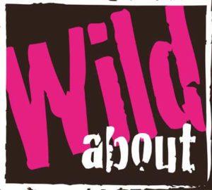 Wild-about-Logo1