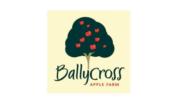 Ballycross Apple Farm