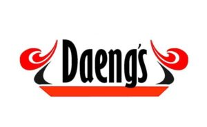 Daengs Healthy Foods