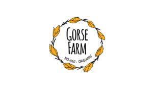 Gorse Farm