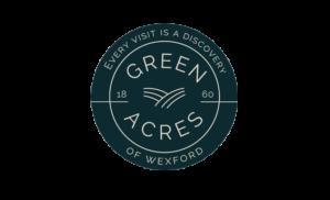Green Acres