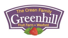 Greenhill Fruit Farm