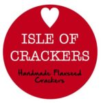 Isle of Crackers
