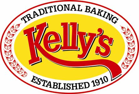 Kelly's Bakery