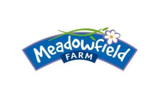 Meadowfield Farm