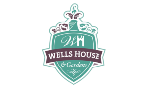 Official Supporter Wells House