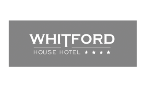 Official Supporter Whitford