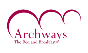 archways the bed and breakfast