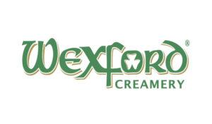 wexford-creamery