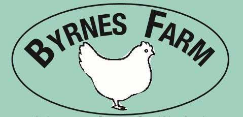 Byrnes Farm