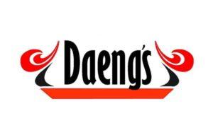 Daengs Healthy Foods
