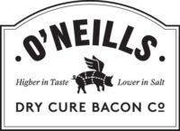 O'Neills Dry Cure Bacon Co
