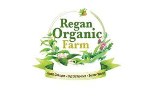 Regan Organic Farm