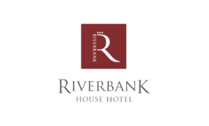 Official Suport Riverbank House Hotel