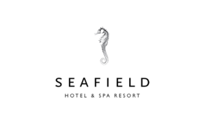 Official Supporter Seafield