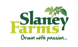 Slaney Farms