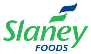 Slaney Foods international