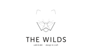 Official Supporter The Wilds