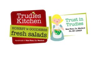 Trudies Catering Kitchen