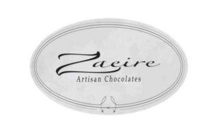 Zaeire Artisan Chocolates