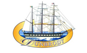 dunbrody-famine-ship