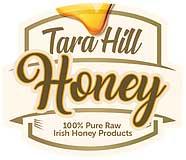 Tara Hill Honey