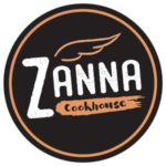 Zanna Cookhouse